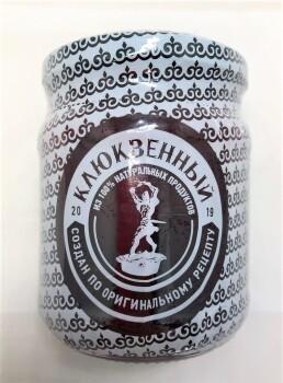 """Соус """"Клюквенный"""", 250 г"""