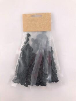 Изюм черный, 95-100 г